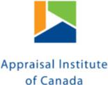 appraisal_institute