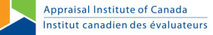 appraisal_institute_logo
